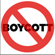 Common Decency, Inc. Announces New Boycott Campaign Targeting Businesses Engaged in Unethical Advertising Practices