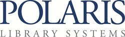 Polaris Library Systems
