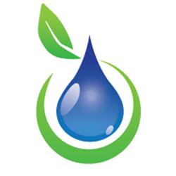 Incompli CA Swppp specialist California storm water  QSP WPCP