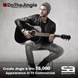 "SafeAuto Insurance Seeks Musicians in Lexington for ""Do The Jingle"" Contest"
