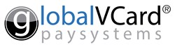 globalVCard electronic accounts payable solution
