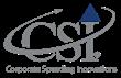 CSI Enterprises, Inc.