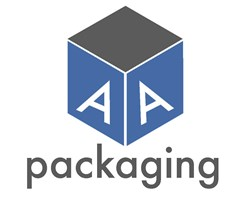 A&A Packaging