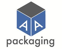 A&A Packaging