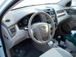 Engines for Ford Escape SUVs Added to Duratec Used Inventory at Auto...