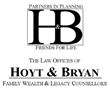 The Law Offices of Hoyt & Bryan Celebrate 15th Anniversary of the Firm's Founding