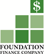 Foundation Finance Company LLC Secures $200 Million Credit Facility from Goldman Sachs