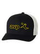 AVP (Association of Volleyball Professionals) Launches Online Store on Official Website as 2013 Tour Approaches