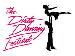 Dirty Dancing Festival