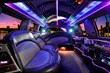 Royal Limo Introduces Exclusive Birthday Services