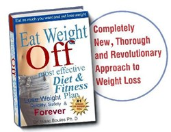 healthy weight loss review