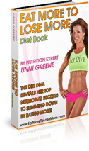 fat loss diet review