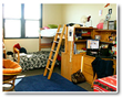 Top Tips for a More Secure Dorm Room - Tip Sheet by...