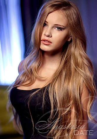 anastasia dating international