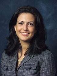Christina Nordquist