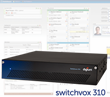 New Digium Switchvox Appliances Available at VoIP Supply