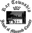 Ray Township Joins MITN Purchasing Group and Michigan...