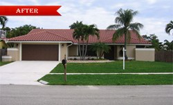 Real Estate Investment Company Delray Beach Florida
