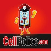 cell police, cell phone tracking, cell phone monitor