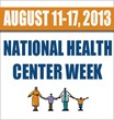 Community Health Center of Central Missouri Celebrates National Health...
