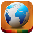 """Must-Have App """"The Translator"""" From Tensift Software Instantly..."""