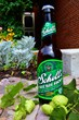 August Schell Brewing Company to Release New Fresh Hop Series This...