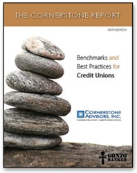 Credit Union Benchmarking Study