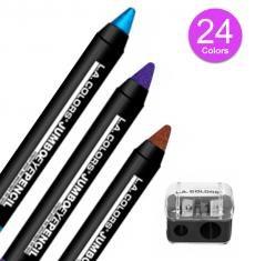 L.A. Colors Jumbo Eye Pencil