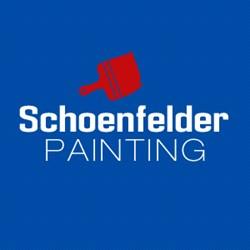 Schoenfelder Painting