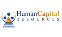 Human Capital Resource logo