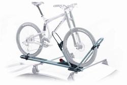 Yakima 2091 Highroller Bike Rack