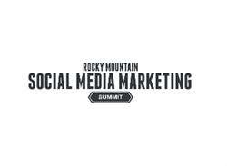 2013 Rocky Mountain Social Media Marketing Summit