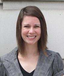 Katie Devany