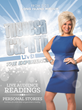Theresa Caputo at DPAC October 24