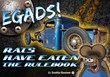 Cigar Advisor Publishes New Article on Rat Rods