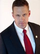 Attorney Patrick J. Mclain