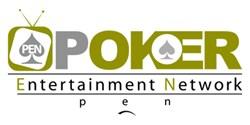 Poker Entertainment Network