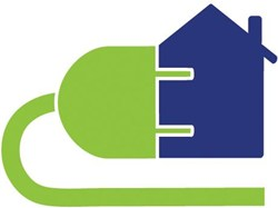 Resident Power Electricity New Hampshire Alternative Supplier PSNH NHEC Rates NH Cleaner Greener Savings