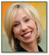 forth worth dentist, ft worth dentist, dr nikki green, ft worth cosmetic dentistry, fort worth dental