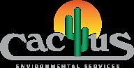 Cactus Environmental - Environmental Remediation, Waste Management