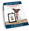 Aesop's Rules: Timeless Marketing Strategies for Entrepreneurs