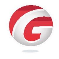 GigeNET Hosting and DDoS Protection