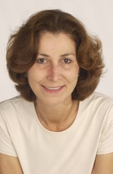 Dr. Corinne Scalzitti is a dentist in Austin, TX