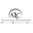 ARC Plastic Surgery Announces 2104 Spring Promotion - Let My Wrinkles...