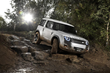 2003 Land Rover Discovery Used Engines Now for Sale at Auto Company...