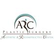 Board Certified Plastic Surgeon in Miami, FL, Answers Questions...