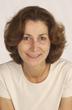 Dr. Corinne Scalzitti Brings Laser Gum Disease Treatment to San...