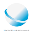 Digital Medical Imaging Facility in Miami to Offer New CT Scanning Options