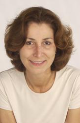 Dr. Corinne Scalzitti is a dentist in Austin, TX