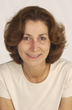 Dr. Corinne Scalzitti Offers Patients Looking for Cosmetic Dentistry...